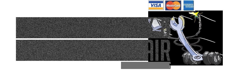 CompleteTruckAndEquipmentRepairAmex
