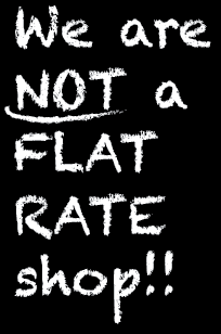 flatrate_rectangle