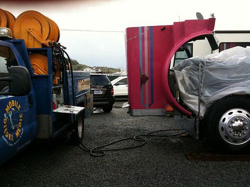 trucks_trailers