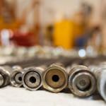Hydraulics (11 of 47)