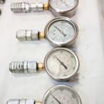 Hydraulics (14 of 47)