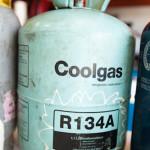 Coolgas