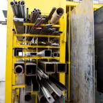 Steel (1 of 1)